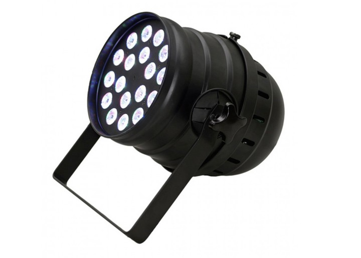 10434_led-par-64-pro-photo-800x800
